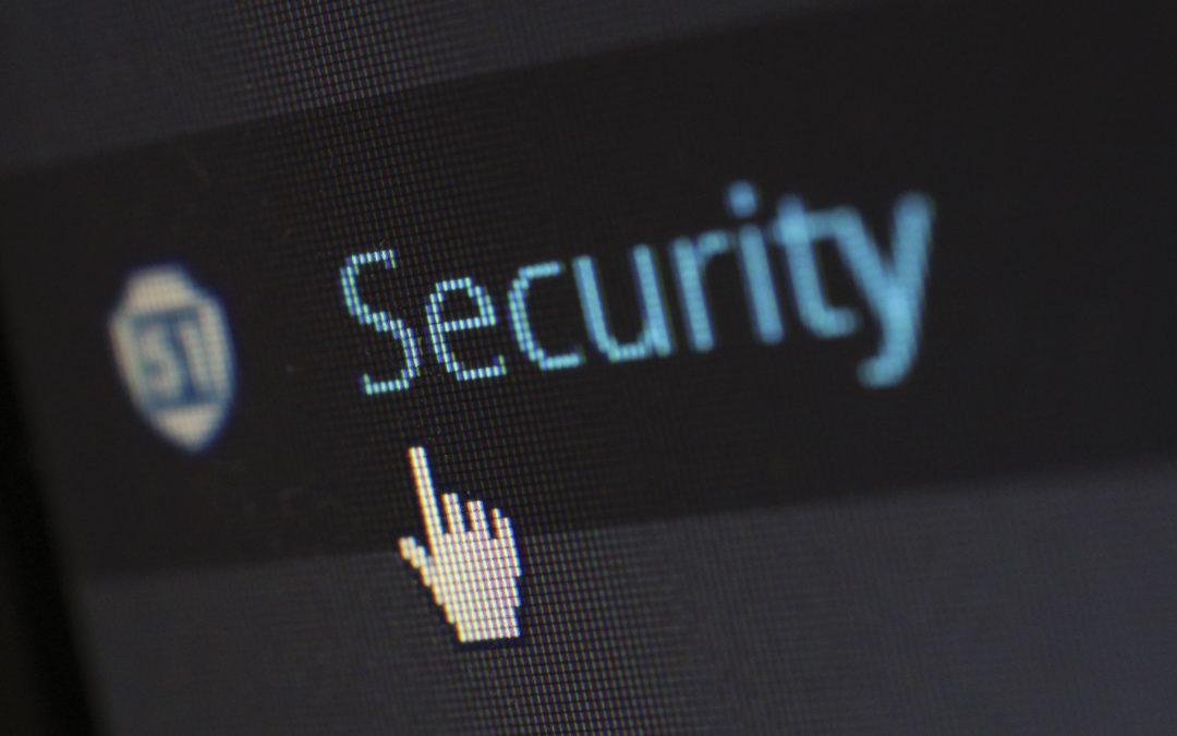 Sikkerhed og hurtigt internet kan gå hånd i hånd