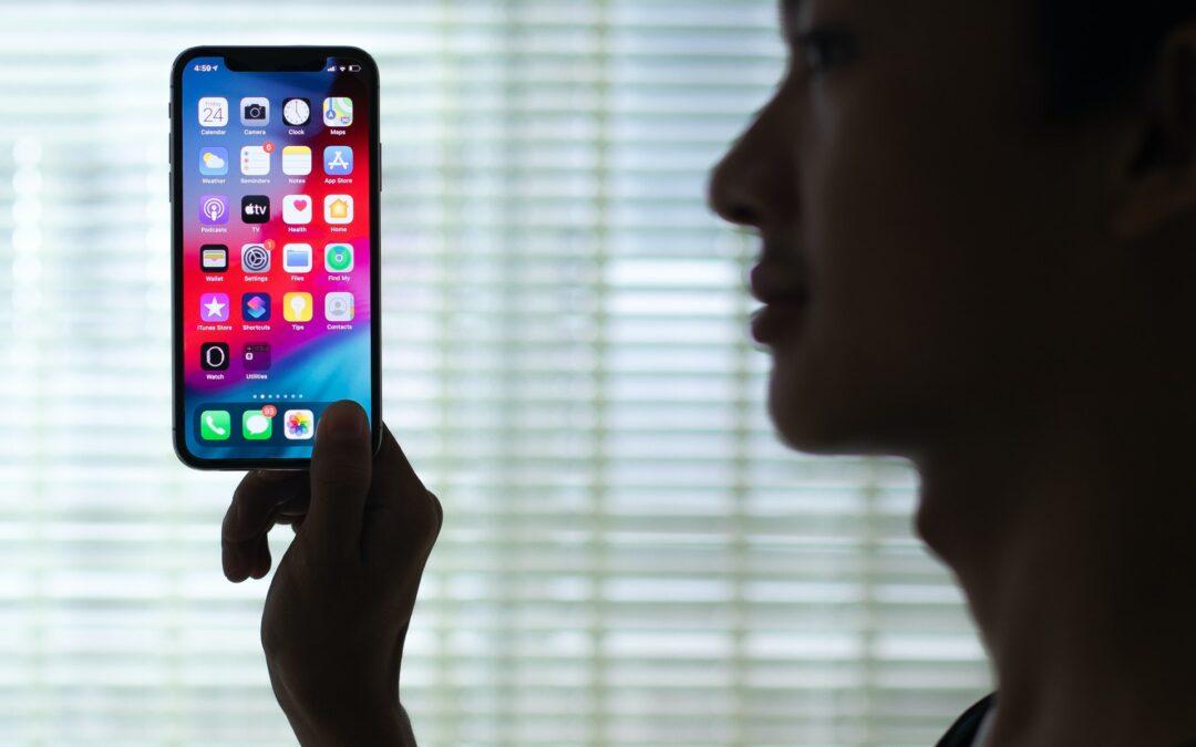 Sådan kan du sikre dig, at du har den bedste smartphone